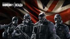 Ρωσία: «Αιχμαλωτίστηκαν Βρετανοί κομάντο των SAS στην Συρία»! – Ρωσικές στρατιωτικές δυνάμεις κατέλαβαν τη Ντούμα! (upd)