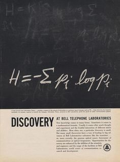 Bell Telephone Ad Ad Agency: N.W. Ayer  Son, Inc.