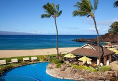 Explore our maui beach hotels photo and video gallery and learn more about Sheraton Maui Resort & Spa. Maui Beach Hotel, Hotel Spa, Beach Hotels, Maui Resorts, Cliff Diving, Resort Spa, Jamaica, Greece, Hawaii