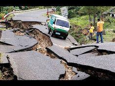 ¿Qué mecanismo genera terremotos como el de Nepal?.