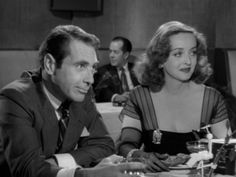 All About Eve Vintage Style, Vintage Fashion, All About Eve, The Late Late Show, Bette Davis, Classic Films, Good Old, Old Hollywood, Actresses