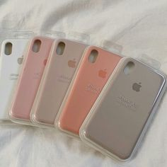 Iphone 8, Coque Iphone, Iphone Phone Cases, Apple Iphone, Pretty Iphone Cases, Cute Phone Cases, Cute Cases, Tumblr Phone Case, Diy Phone Case