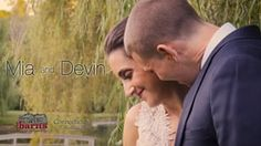 Powerstation Events on Vimeo #Weddingvideos #ideas #vimeo