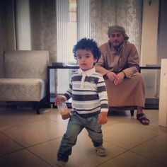 fr. mohammed_jaber