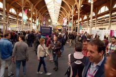 #Websummit #Dublin #AQuest Movie Theater, Dublin, Creative, Life, Cinema, Theatres