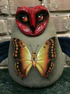 #3xterr #handmade #трікстер #біласова #арткрамницябіласова #україна #украина…