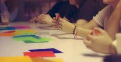 TRADE SCHOOL: Ένα αυτο - οργανωμένο σχολείο με βάση την ανταλλαγή και ...