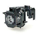 Electrified Replacement Lamp with Housing for EMP-S4 EMPS4 for Epson Products - 150 Day Electrified Warranty by Electrified. $56.06. BRAND NEW REPLACEMENT LAMP WITH HOUSING FOR EPSON PRODUCTS - 150 DAY ELECTRIFIED WARRANTY
