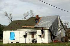 Thurman 2012 Tornado 0161 by nebugeater, via Flickr