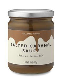 williams sonoma - yes please @Mary Foster