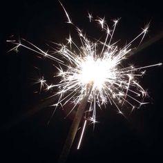 Remember remember the 5th of November! I love sparklers  #thatsbeauty