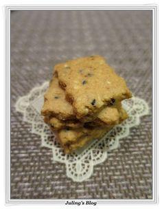 芝麻魚鬆餅乾2.JPG