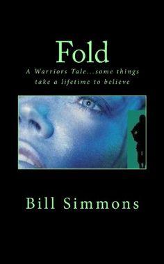 Fold: A Warriors Tale by Bill Simmons,http://www.amazon.com/dp/1482735644/ref=cm_sw_r_pi_dp_RjvAsb1SJZSHG291