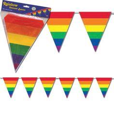 NovelTees.shop Gender Fluid LGBTQ Flags Gay Pride Gift Pendant