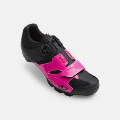 6358a969870 32 Best Women Cycling Shoes images