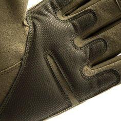 Archon Outdoor Military Combat Boots Lightweight Waterproof Tactical B – Tactical World Store Tactical Gloves, Tactical Pants, Tactical Backpack, Military Combat Boots, Combat Shirt, Military Gear, Black Tactical Vest, Steel Toe Work Shoes, Outdoor Pants