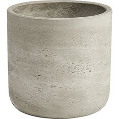 Shop Seminyak Taupe Planter Raw material of the city cements foundation for lush growth. Planter brings industrial vibes to the balcony/patio/porch. Works indoors too, thrives in multiples. Diy Cement Planters, Galvanized Planters, Fiberglass Planters, Basket Planters, Outdoor Planters, Indoor Outdoor, Large Planters, Indoor Plants, Wire Coffee Table