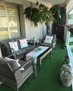 ✔ Backyard Deck Designs Back Patio Back Patio, Backyard Patio, Patio Decks, Deck Design, House Design, Bathtub Decor, Marquise, Diy Deck, Decoration Table