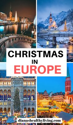 Visit the Top Christmas markets in Europe. Europe Christmas markets are so magical. Spend Christmas at the Best Xmas Markets in Europe. Visit Germany Christmas markets, Austria Christmas Markets, France Christmas Market, Rome Xmas Market. Europe in winter. Europe Christmas travel, Rome in Winter. best Christmas destination in Europe, winter in Europe, England in winter, Europe Christmas travel, Europe travel tips for winter, #Europe #Travel #christmas #winterbuketlist