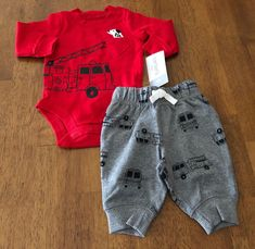 Clothing, Shoes & Accessories Circo Baby Boys 9 Month 6-9 Mo Infant Navy Blue Shorts Summer Euc Cotton 2019 New Fashion Style Online