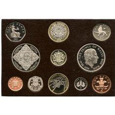 http://www.filatelialopez.com/estuche-monedas-inglaterra-2008-proof-plata-p-11219.html