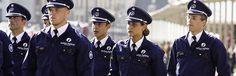 Belgique - 21 juillet 2013 - Police - Politie - Polizei