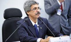 EDGAR RIBEIRO: BOMBA!! Relator da CPI da Petrobras recebeu R$ 1.2...