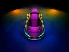 NEU : RAY Bespoke Images, Hamburg & New York; high end FULL CG Projekte für Kunden aus der Automobilindustrie wie Audi, BMW, Cadillac, Jeep, Lincoln, Mercedes Benz, Renault und VW  RAY Bespoke Images fokussiert sich auf die Photographie und Visual Direction von high end FULL CG Projekten für...
