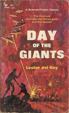 Day of Giants