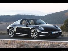 25 Porsche Ideas Porsche Porsche 911 Super Cars