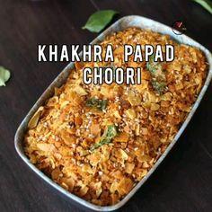 Jamun Recipe, Chaat Recipe, Veg Recipes, Indian Food Recipes, Cooking Recipes, Indian Breads, Indian Dishes, Quick Indian Snacks, Paneer Snacks