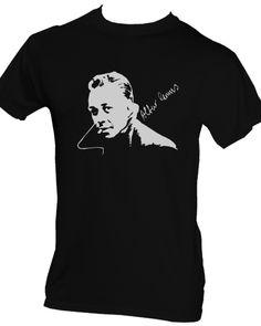 Albert Camus Albert Camus, Shirts, Mens Tops, Fashion, Custom Cars, Patterns, Moda, Fashion Styles, Dress Shirts