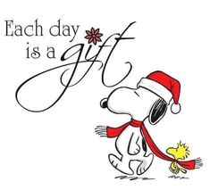 Peanuts Christmas, Charlie Brown Christmas, Charlie Brown And Snoopy, Christmas Cartoons, Peanuts Quotes, Snoopy Quotes, Peanuts Cartoon, Peanuts Snoopy, Snoopy Pictures