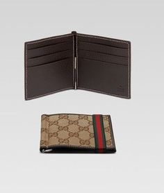 6a45cddcd736 9 Best Wallets for Mr. Thomas images | Gucci mens wallet, Men's ...
