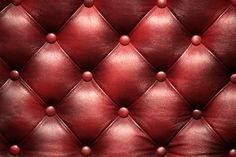 30 Leather Upholstery Textures on Behance