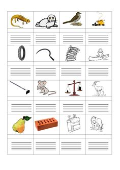 G-K 1. English Prepositions, Dysgraphia, K 1, Speech Pathology, Grammar, Worksheets, Playing Cards, Language, Classroom