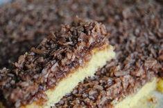 Kokoska Slovak Recipes, Czech Recipes, Ethnic Recipes, Russian Recipes, Cheesesteak, Food And Drink, Cooking Recipes, Sweets, Bread