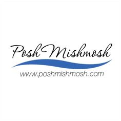 💞 Welcome to Posh Mishmosh💞 Hello and welcome to Posh Mishmosh, a smart, fashionable jumble of unrelated things.  Here you will find boutique, new with tag, and gently used items for the entire family.  There truly is something for everyone @poshmishmosh.  I am a retired teacher who now poshes full time. I was a speaker at PoshFest 2016 where I shared how Poshmark helped me supplement my income while undergoing treatments for Stage IV breast cancer.  God is good!  Thanks for stopping by…