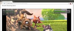 #Pipelight, un multi-plugins #Silverlight et #Flash pour #Linux