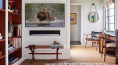 Ab sofort steht Sonos Trueplay auch auf der Sonos PLAYBAR zur Verfügung, um damit eine bestmögliche, an den individuellen Raum angepasste Wiedergabe zu erzielen.