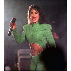 Selena Quintanilla @selenaquintanillafan123 Rare photo spam!!...Instagram photo | Websta (Webstagram)