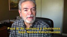 Aclarando el Paro Nacional en México