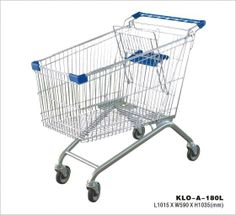 Shopping Cart Model available on Turbo Squid, the world's leading provider of digital models for visualization, films, television, and games. European Fashion, European Style, China Shopping, Carriage Bolt, Cart, Model, 3d, Covered Wagon