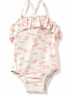 Baby: Swimwear | Old Navy