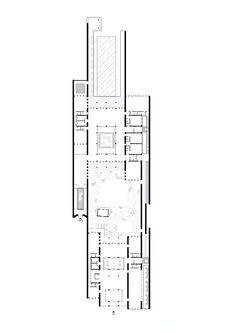 50b67e53b3fc4b5364000097_the-lanxi-curtilage-archi-union-architects_f1_plan.png 1415×2000 пикс