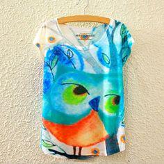 New Super Cute Cartoon T Shirt Women Summer Cotton Tee Shirt Good Quality Plus Size Tops Brand Girl T-Shirt Camisetas S2264