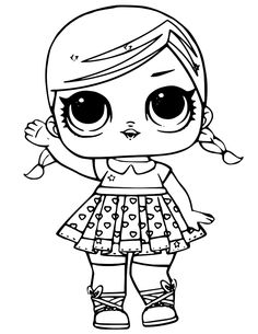 Free Printable Miraculous Ladybug Coloring Pages Kwami Sketch