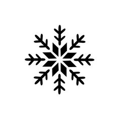snowflake printable stencils to use for decorating cake disney Christmas Stencils, Christmas Snowflakes, Christmas Crafts, Christmas Ornaments, Frozen Christmas, Christmas Pillow, Christmas Games, Illustration Noel, Illustrations