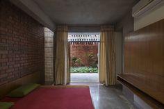 Gallery of Brick House / Architecture Paradigm - 7