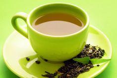 Propiedades del té verde ➨➨➨ Entra y descubre todos los beneficios que nos aporta el té verde en la salud y la piel, así como este detalle que...